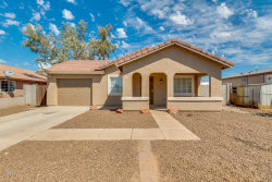 Photo of 19176 W Lisa Avenue, Casa Grande, AZ 85122 (MLS # 5978802)