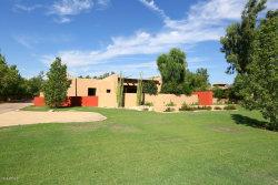 Photo of 8232 N 74th Place, Scottsdale, AZ 85258 (MLS # 5978817)