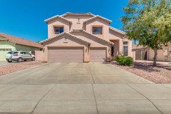 Photo of 10930 W Chase Drive, Avondale, AZ 85323 (MLS # 5978822)