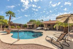 Photo of 10457 N Nicklaus Drive, Fountain Hills, AZ 85268 (MLS # 5978824)