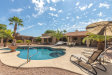 Photo of 10457 N Nicklaus Drive, Fountain Hills, AZ 85268 (MLS # 5978824)