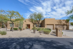 Photo of 12139 N 119th Street, Scottsdale, AZ 85259 (MLS # 5978833)