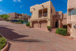 Photo of 13227 N Mimosa Drive, Unit 123, Fountain Hills, AZ 85268 (MLS # 5978855)