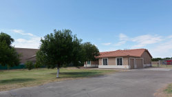 Photo of 17508 E Chestnut Drive, Queen Creek, AZ 85142 (MLS # 5978899)