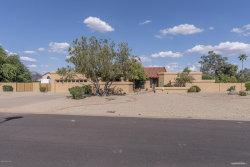 Photo of 12125 N 76th Court, Scottsdale, AZ 85260 (MLS # 5978901)