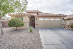 Photo of 7236 S 46th Lane, Laveen, AZ 85339 (MLS # 5978905)