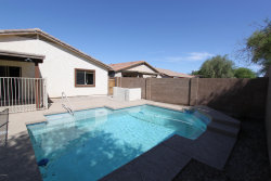Photo of 20763 N Ancon Avenue, Maricopa, AZ 85139 (MLS # 5978909)