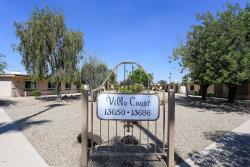 Photo of 13678 N 110th Avenue, Sun City, AZ 85351 (MLS # 5978921)