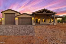 Photo of 64Xx E Mark Lane, Unit Lot 1, Cave Creek, AZ 85331 (MLS # 5978927)