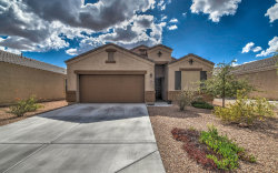 Photo of 2231 N Sabino Lane, Casa Grande, AZ 85122 (MLS # 5978949)