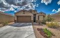 Photo of 2231 N Sabino Lane, Casa Grande, AZ 85122 (MLS # 5978949)