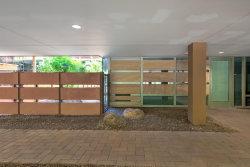 Photo of 7121 E Rancho Vista Drive, Unit 1001, Scottsdale, AZ 85251 (MLS # 5978961)