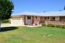 Photo of 10261 N 108th Drive, Sun City, AZ 85351 (MLS # 5978987)