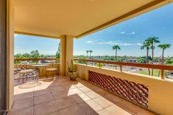 Photo of 4200 N Miller Road, Unit 420, Scottsdale, AZ 85251 (MLS # 5978992)