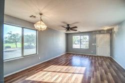 Photo of 10931 E Delta Avenue, Mesa, AZ 85208 (MLS # 5978994)