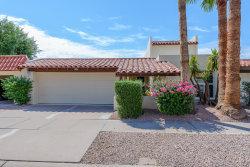 Photo of 1500 N Markdale --, Unit 66, Mesa, AZ 85201 (MLS # 5978998)
