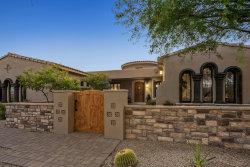 Photo of 36482 N Boulder View Drive, Scottsdale, AZ 85262 (MLS # 5979007)