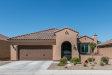 Photo of 21238 N 266th Lane, Buckeye, AZ 85396 (MLS # 5979012)
