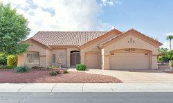 Photo of 14221 W Via Tercero --, Sun City West, AZ 85375 (MLS # 5979030)