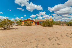 Photo of 10918 E Elmwood Street, Mesa, AZ 85207 (MLS # 5979032)
