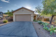 Photo of 37917 N Raleigh Way, Anthem, AZ 85086 (MLS # 5979094)