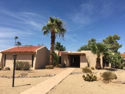 Photo of 12830 W Orange Drive, Litchfield Park, AZ 85340 (MLS # 5979117)