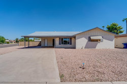 Photo of 2105 S River Drive, Tempe, AZ 85282 (MLS # 5979119)