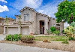 Photo of 7313 E Tailfeather Drive, Scottsdale, AZ 85255 (MLS # 5979126)
