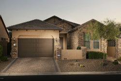 Photo of 8957 E Ivy Street, Mesa, AZ 85207 (MLS # 5979131)