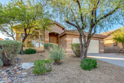 Photo of 10602 E Morning Star Drive, Scottsdale, AZ 85255 (MLS # 5979142)