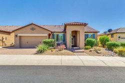 Photo of 17477 W Redwood Lane, Goodyear, AZ 85338 (MLS # 5979144)