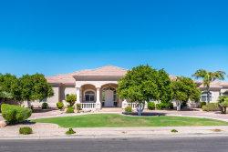 Photo of 3942 E Leland Street, Mesa, AZ 85215 (MLS # 5979151)