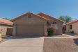 Photo of 723 E Glenhaven Drive, Phoenix, AZ 85048 (MLS # 5979166)