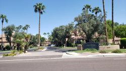 Photo of 10101 N Arabian Trail, Unit 2020, Scottsdale, AZ 85258 (MLS # 5979173)