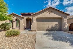 Photo of 18356 W Stinson Drive, Surprise, AZ 85374 (MLS # 5979177)