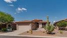 Photo of 6510 S Front Nine Drive, Gold Canyon, AZ 85118 (MLS # 5979184)