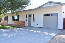 Photo of 8419 E Cambridge Avenue, Scottsdale, AZ 85257 (MLS # 5979199)