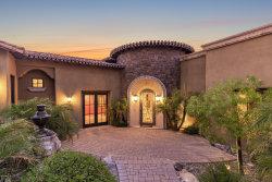 Photo of 14324 E Desert Cove Avenue, Scottsdale, AZ 85259 (MLS # 5979205)