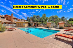 Photo of 7788 E Pepper Tree Lane, Scottsdale, AZ 85250 (MLS # 5979214)