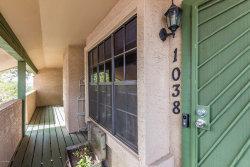 Photo of 4901 E Kelton Lane, Unit 1038, Scottsdale, AZ 85254 (MLS # 5979225)