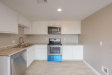 Photo of 404 N Coolidge Avenue, Casa Grande, AZ 85122 (MLS # 5979238)