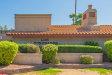 Photo of 2935 N 68 Street, Unit #208, Scottsdale, AZ 85251 (MLS # 5979274)