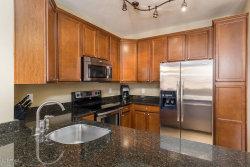 Photo of 7009 E Acoma Drive, Unit 1088, Scottsdale, AZ 85254 (MLS # 5979276)