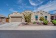 Photo of 10518 W Illini Street, Tolleson, AZ 85353 (MLS # 5979281)