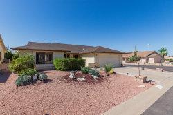 Photo of 7725 E Darner Road, Mesa, AZ 85208 (MLS # 5979302)