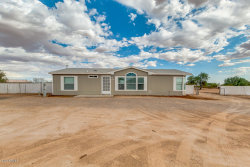 Photo of 15661 W Impala Drive, Casa Grande, AZ 85122 (MLS # 5979340)