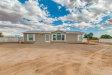 Photo of 15661 W Impala Drive, Casa Grande, AZ 85122 (MLS # 5979340)