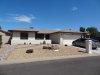 Photo of 10406 E East Drive, Sun Lakes, AZ 85248 (MLS # 5979342)