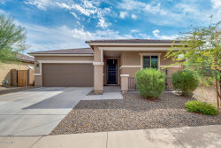 Photo of 19441 N Stonegate Road, Maricopa, AZ 85138 (MLS # 5979344)