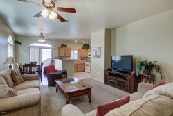 Photo of 2024 S Baldwin Street, Unit 42, Mesa, AZ 85209 (MLS # 5979360)